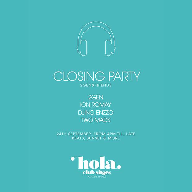closing_hola_cuadrado