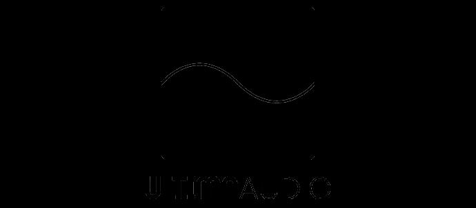 Ultima Audio