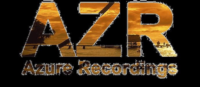 Azure Recordings